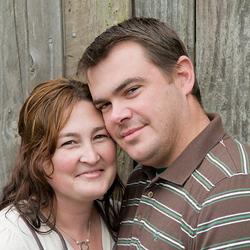 Beth, e-millerphoto.com