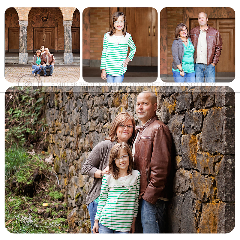Salem-Oregon-Family-Photographer-BLOG5