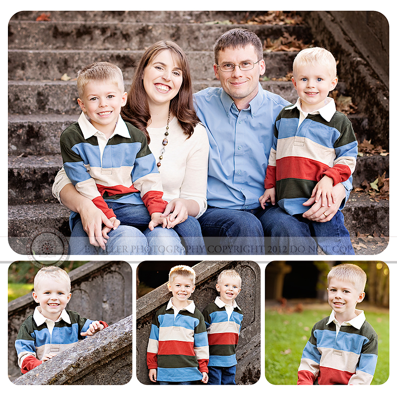 salem-oregon-family-photographer-blog4bru