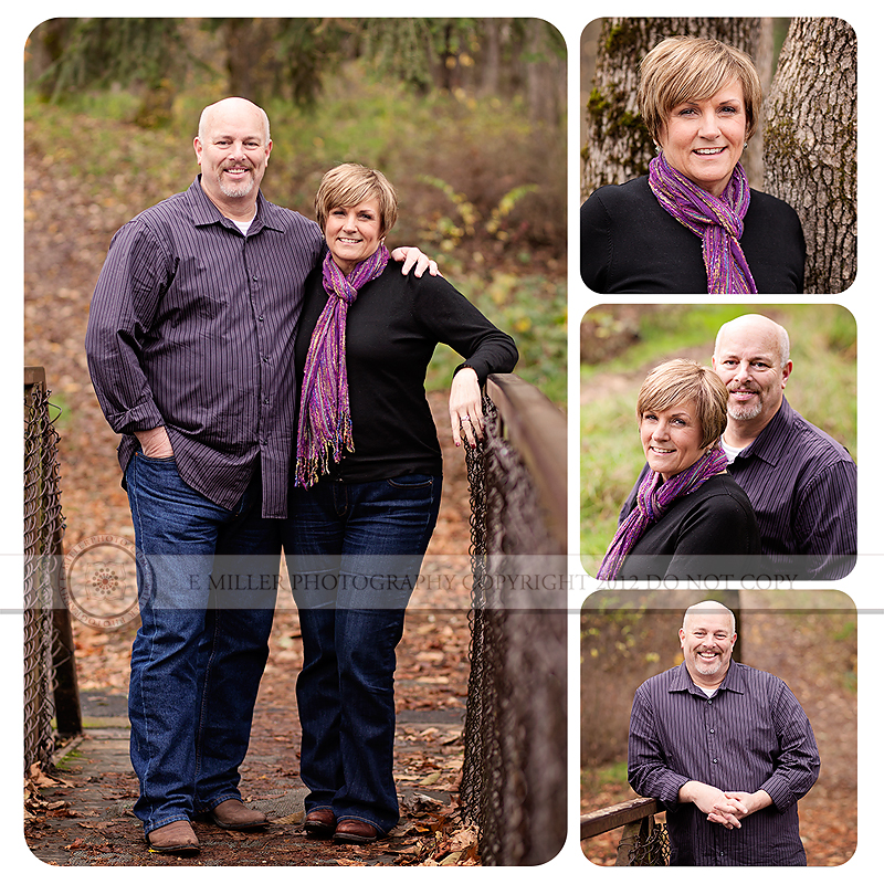 BLOG-Salem-OR-Family-PHOTGRAPHER-BIt2