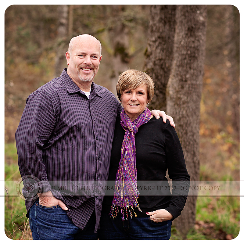BLOG-Salem-OR-Family-Photographer-Bit1