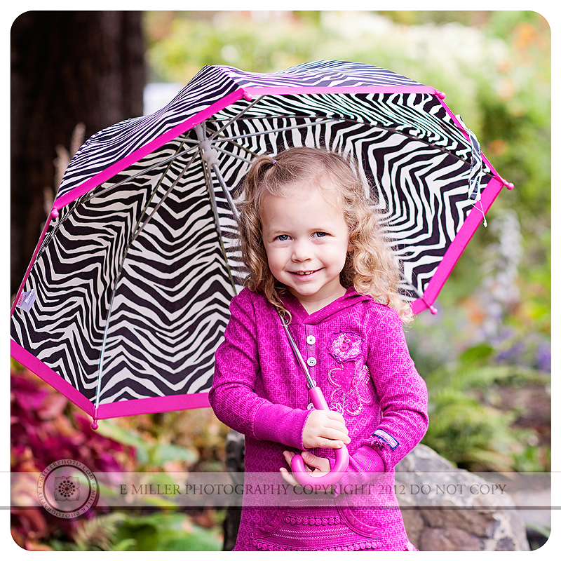 Salem-OR-Child-Photographer-BLOG-HAM-3