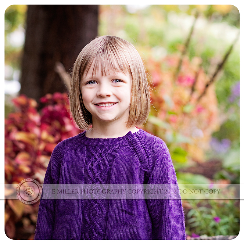salem-keizer-child-photographer-blogham4