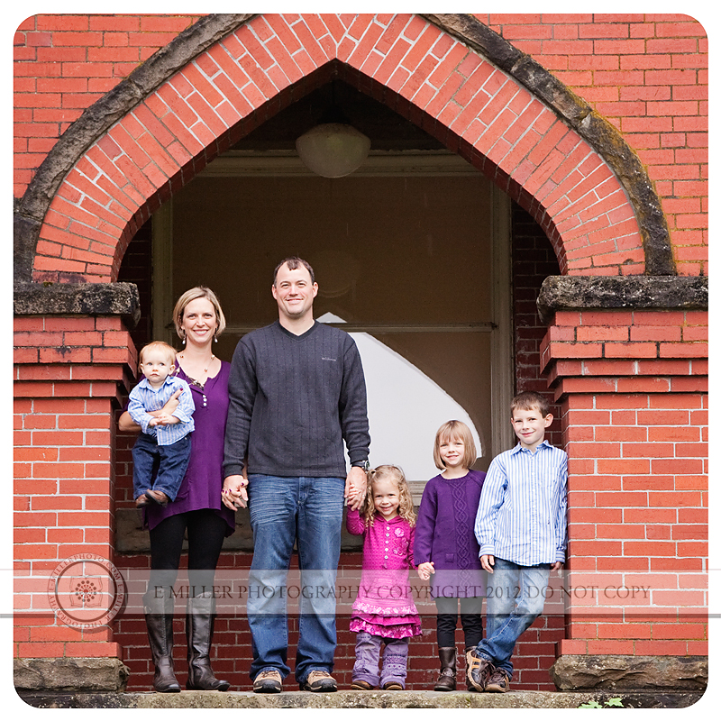 salem-or-family-photographer-blog-ham8