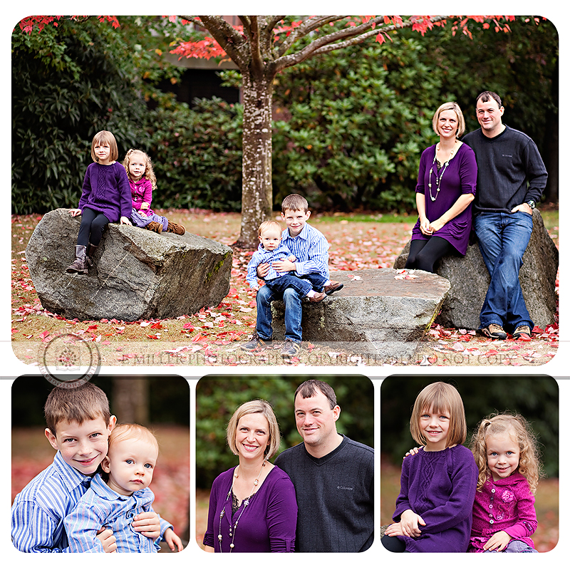 salem-or-family-photorapher-willamette-BLOGham1