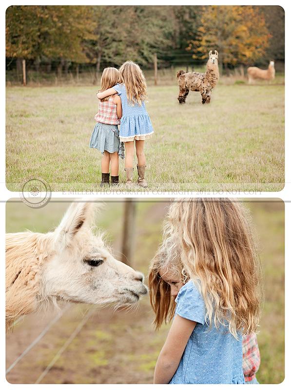 blu-pony-vintage-modeling-3blog