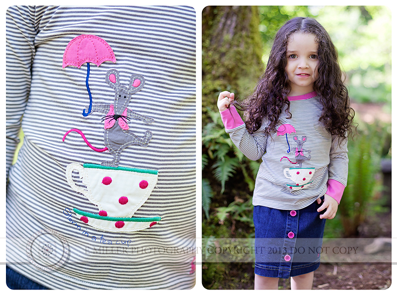 Oregon-boutique-childrens-photographer-joules2