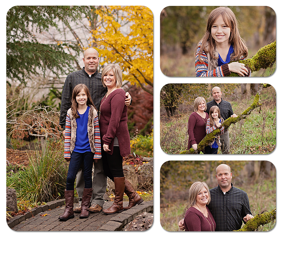 BROOKBLOG1-salem-oregon-family-photographer