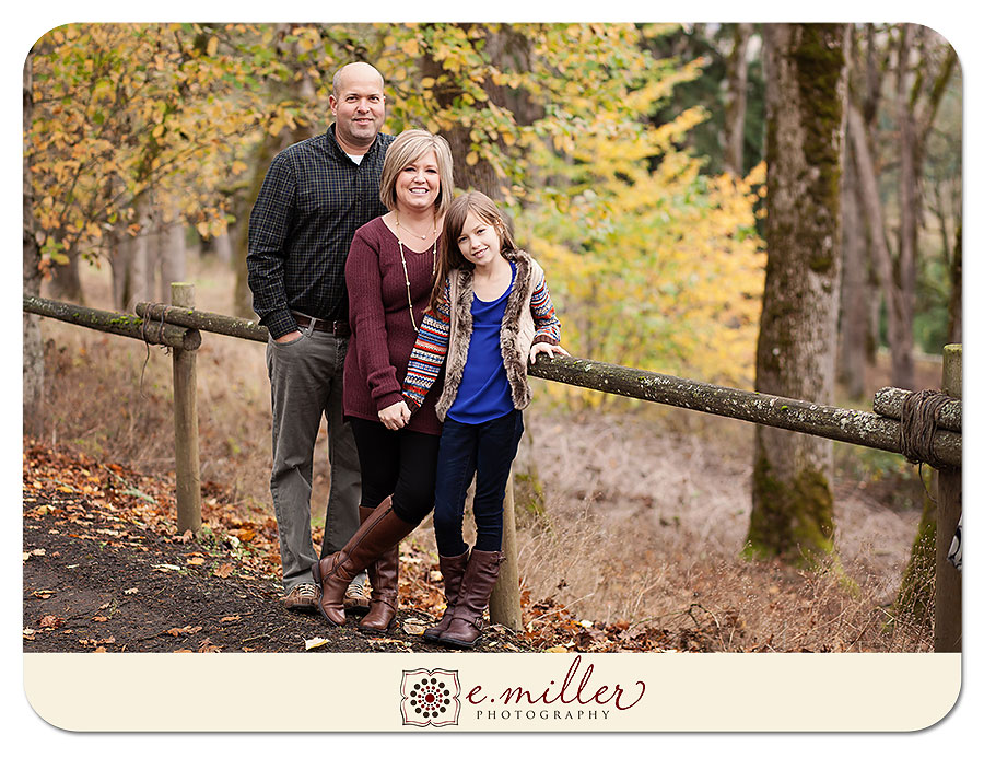 BROOKBLOG2-SALEM-OREGON-FAMILY-PHOTOGRAPHER