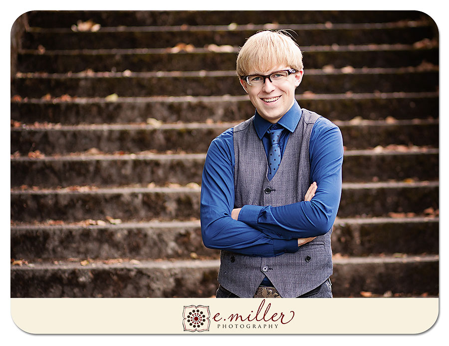 CalebBLOG3-Salem-OR-SENIOR-Photographer