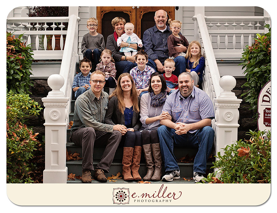 Salem-OR-family-Photographer-BITBLOG2