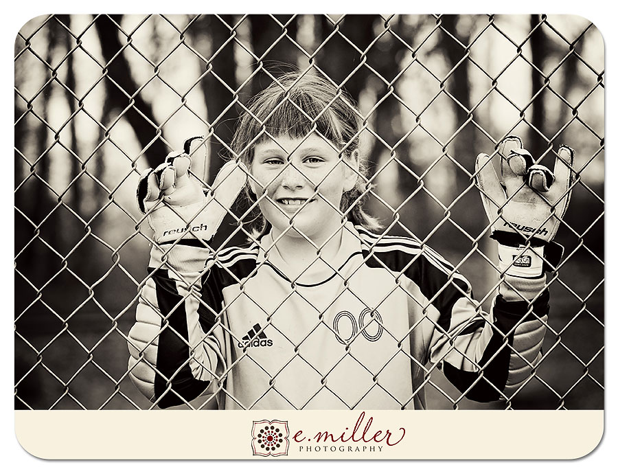Salem-oregon-child-photographer-brookloganblog2