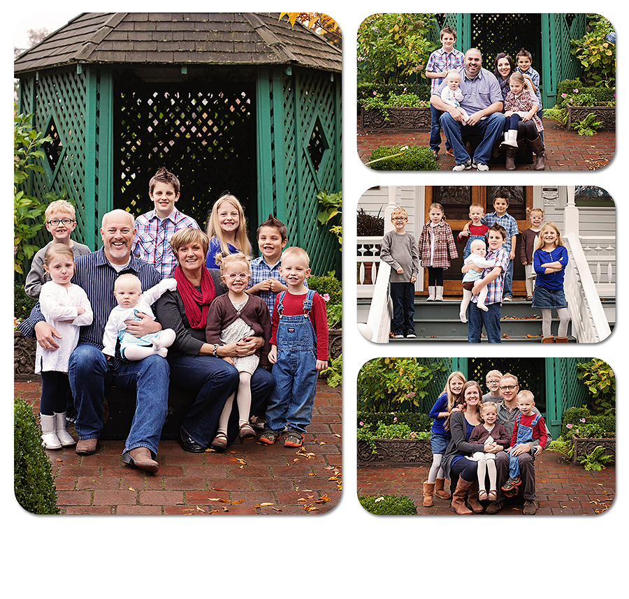 salem-oregon-family-photographer-BITBLOG1