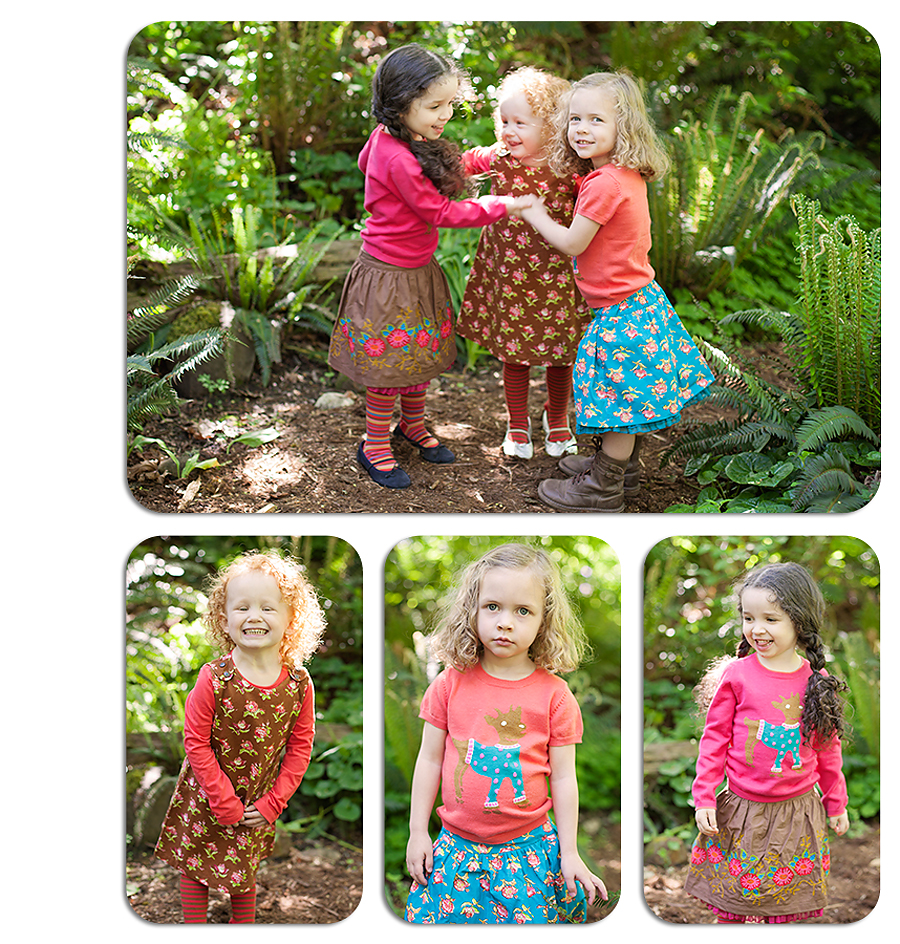 childrens-commercial-boutique-modeling-r7-1