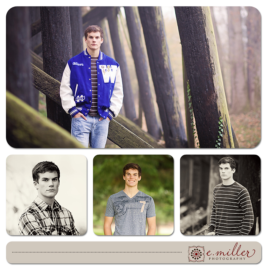 salem-oregon-senior-photographer-oliver1