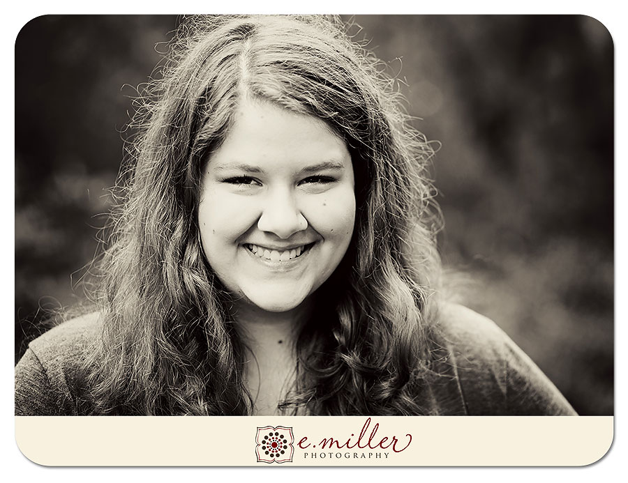 salem-oregon-senior-photographer-rachel14