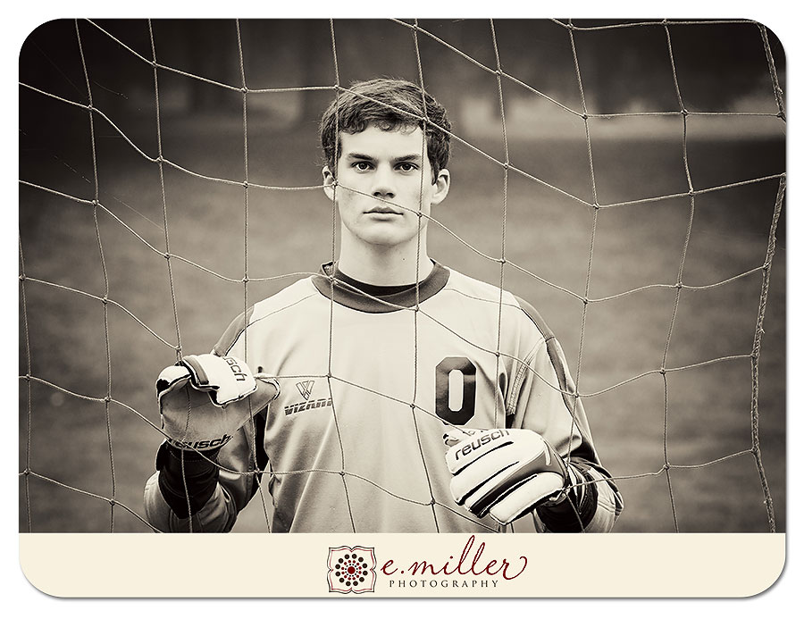 salem-oregon-senior-photography-oliver3