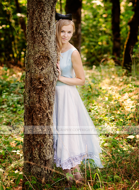 albany-or-senior-photographer-j1-4866web