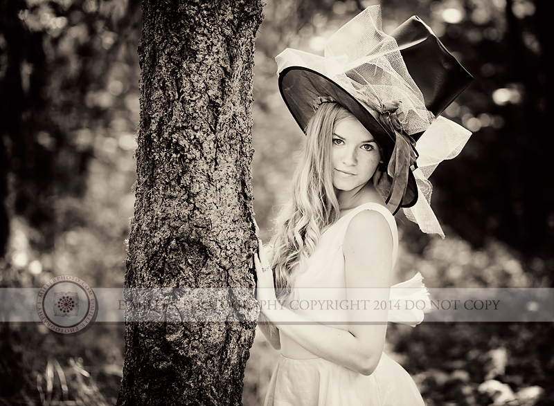 albany-or-senior-photographer-j1-4876bwweb