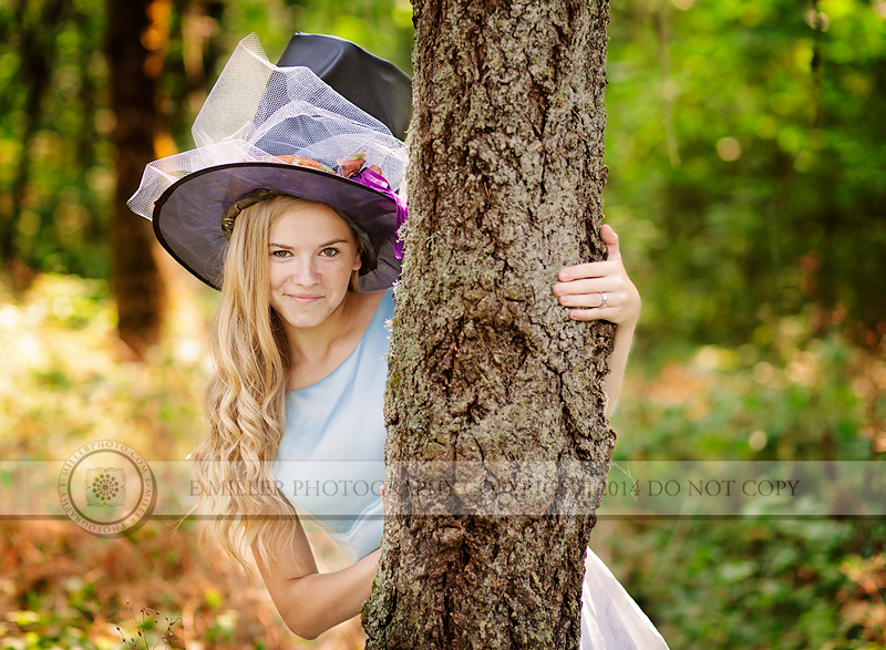 albany-or-senior-photographer-j1-4880web