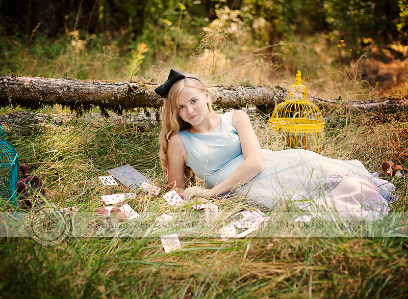 albany-or-senior-photographer-j1-4889web