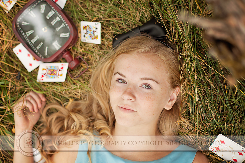 albany-or-senior-photographer-j1-4906web